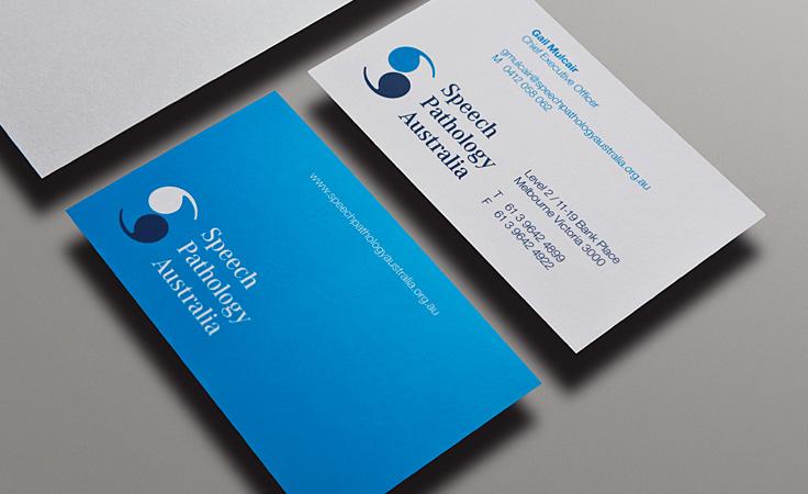 Australian business card qualifications choice image card design business card in australia image collections card design and card business card samples australia choice image reheart Gallery
